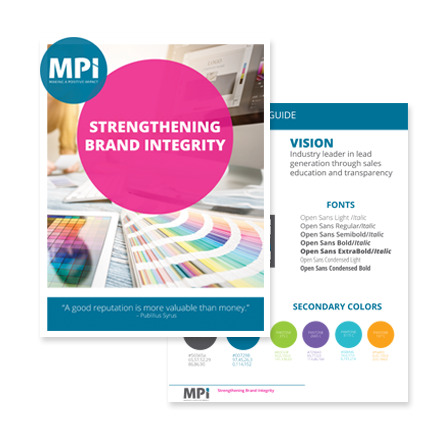 brand-integrity image