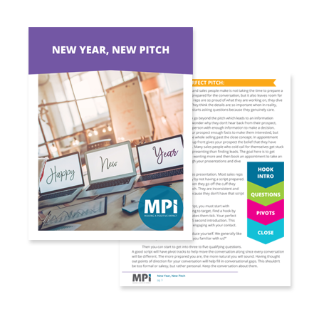 new-year-new-pitch