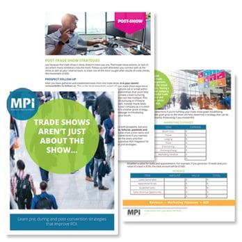 tradeshow-ebook mock-up.jpg
